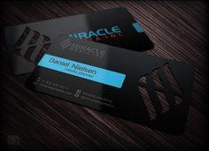 ejemplos tarjetas de presentación creativas 37 - Frogx.Three