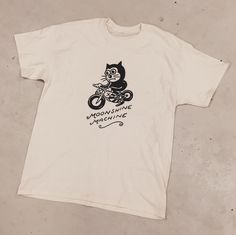 Image of Panther Quick Moonshine Machine