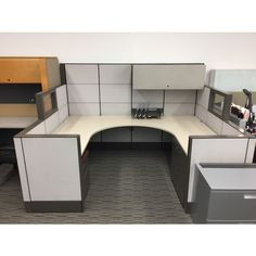 Hero Office Systems is a renowned supplier of premium-quality Herman Miller office furniture, cubicles, seating, cabins, and modular office setups.