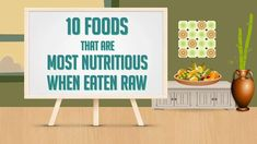 Best Diets To Lose Weight Fast, Workout To Lose Weight Fast, Lose Weight In A Week, Lose Weight Naturally, Trying To Lose Weight, Lose Stomach Fat Fast, Ways To Burn Fat, Eating Raw, Raw Food Recipes
