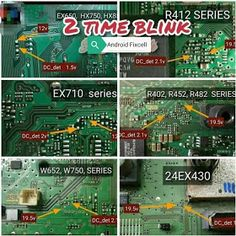 All Moda Sony 2 time solv Sony Lcd Tv, Sony Led, Electronics Basics, Electronics Components, Electronics Gadgets, Computer Maintenance, Lcd Television, Tv Panel, Electronic Circuit Projects