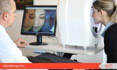 Doğru bir tedavi için doğru tanı çok önemlidir. İhtiyacınız olan tedaviyi uzman doktorlarımızla beraber en modern cihazlarımızla gerçekleştiriyoruz.