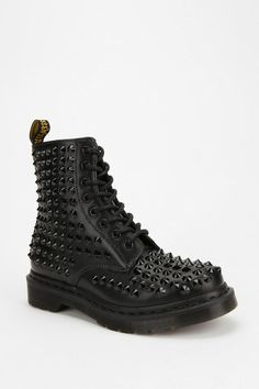 52105dd9e58 221 Best Doc Martens images in 2019 | Boots, Ankle Boots, Dr. Martens