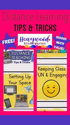 Kindergarten Classroom, Kindergarten Activities, Classroom Activities, Preschool, Early Elementary Resources, Elementary Schools, All Schools, Stress Less, Teaching Materials
