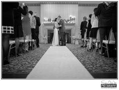 A Timeless Wedding Ceremony in the Main Dining Room at JLCC. #wedding #RVA #rvaweddings #weddingceremony #venue #rvavenue JLCC 1700 Lakeside Avenue Richmond, VA 23228 www.Jeffersonlakeside.com https://www.facebook.com/jeffersonlakeside