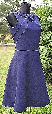 #6, Szablon do pobrania, free sewing pattern.