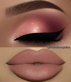 Pin by Kandy Rivera on Belleza Eye Makeup, Makeup looks, Beauty makeup Pin by Kandy Rivera on Belleza Eye Makeup, Makeup looks, Beauty makeup - eye-makeup Makeup Eye Looks, Eye Makeup Art, Beautiful Eye Makeup, Smokey Eye Makeup, Glam Makeup, Pretty Makeup, Skin Makeup, Eyeshadow Makeup, Coachella Make-up