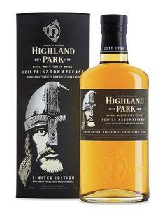 Really cool. But I don't like Scotch