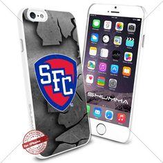 "NCAA,St. Francis Terriers,iPhone 6 4.7"" & iPhone 6s Case ... https://www.amazon.com/dp/B01I1WACI8/ref=cm_sw_r_pi_dp_etTFxb09N4AT1"