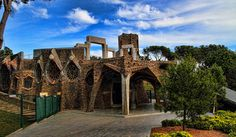 Colonia-Guell
