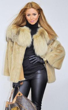 chic | Keep the Glamour | BeStayBeautiful