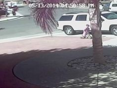 CAUGHT ON CAMERA: Cat defends, rescues young boy after attacked by dog in Bakersfield, California watch and never again with I stand still and allow anyone to tell me that cats don't loves us like dogs do or aren't there for us when we need them! NEVER!