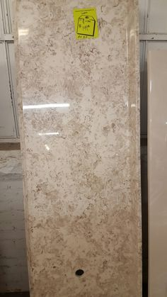 Carrara Marble Countertops Cost Kitchens Pinterest Marble - Cost of marble table top