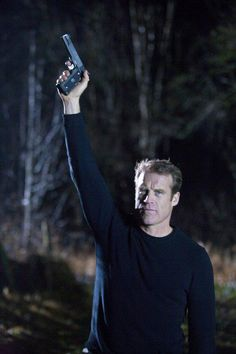 "I didn't like him way back when as ""replacement Jack"" on Days of Our Lives, but he was great on Human Target. Mark Valley, Human Target, Evolution Of Fashion, Days Of Our Lives, Best Model, Celebs, Celebrities, Hottest Photos, Movie Stars"