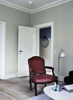 decocrush_visite_deco_maison_douce_feminine_decoration_scandinave_klmdesign0007