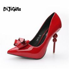 Follow Us For Great Street Styles  Fashion New Office Lady Pointed Toe 9cm Red Bottom High Heels Shoes Mixed Colors Red Sole Women Pumps Woman Pumps Tacones Party     Get Stylish Clothes On A Budget!     FREE Shipping Worldwide     Buy one here---> http://ebonyemporium.com/products/fashion-new-office-lady-pointed-toe-9cm-red-bottom-high-heels-shoes-mixed-colors-red-sole-women-pumps-woman-pumps-tacones-party/    #womens_boots