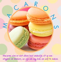 Blog_macarons