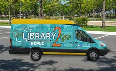 Monthly schedule of stops and general information for the providing services to library users who may not be able to visit a branch. Bookstores, Libraries, Library Locations, Library Card, Nonfiction Books, Bookcases, Library Cards, Book Shelves