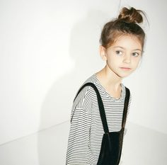 IT´S WINTER | KIDS-EDITORIALS | ZARA Portugal