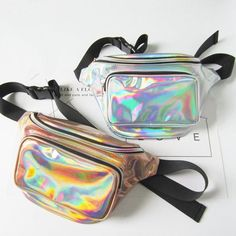 611d6acb5fff 37 Best Fanny Packs images in 2019