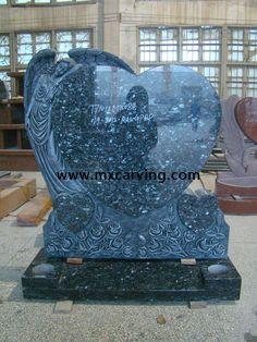 1000 Images About Uk Granite Memorials Granite Headstones