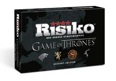 #Risiko #GameofThrones #GoT #Winterfell