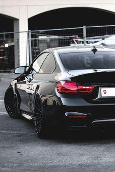 "motivationsforlife: ""BMW M4 by CAA.Photographie31"""