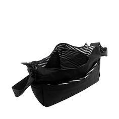 ca7da2d49f3c Hobobe - Black Out. Diaper Bag BackpackDiaper BagsJu ...