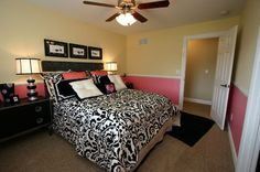 Bedroom Photos Teen Girls Bedrooms Design, Pictures, Remodel, Decor and Ideas -