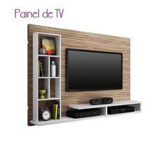 Lcd Unit Design, Modern Tv Unit Designs, Living Room Tv Unit Designs, Home Bar Designs, Modern Kitchen Design, Modern Tv Room, Modern Tv Wall Units, Kids Room Furniture, Tv Furniture