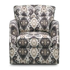 Gotham 2 Pc. Sectional (Reverse) | Value City Furniture | Living Room  Furniture Ideas | Pinterest | Value City Furniture, Cities And Gotham
