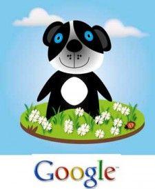 Neues Panda-Update: Wieso Google Gastautorenbeiträge in Blogs abstraft via onlinemarketing.de
