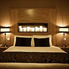 8 Crazy Tips and Tricks: Minimalist Bedroom Budget Interior Design minimalist decor traditional simple.Minimalist Decor Diy Home. Interior Design Minimalist, Minimalist Bedroom, Minimalist Decor, Minimalist Kitchen, Minimalist Living, Modern Minimalist, Fireplace Mantel Surrounds, Candles In Fireplace, Linear Fireplace