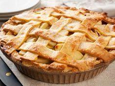 http://www.seriouseats.com/thanksgiving-desserts