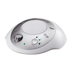 White Noise Sound Machine Portable Sleep Therapy for Home, Office, Baby & Travel 6 Relaxing & Soothing Nature Sounds, Battery or Adapter Charging Options, Auto-Off Timer HoMedics Dorm Gifts, Christmas Presents, Christmas Gifts, White Noise Sound, Sleep Therapy, Massage Therapy, Natural Sleep Aids, Thing 1, Nature Sounds
