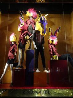 martika-mccoy-NYC-on-display-coach-aug-2014-26.JPG