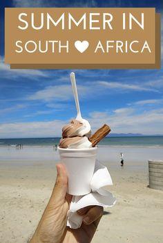 Travel articles, travel info, travel tips, travel guides, holiday destinati Travel Info, Travel List, Travel Guides, Travel Articles, Travel With Kids, Family Travel, Uganda, Safari, Namibia