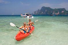 Honeymoon Packages | Andaman Honeymoon Packages India Travel Andaman Honeymoon Trip | India ...