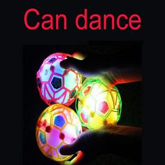 Cheap toy light bulb, Buy Quality light toy directly from China toy monkeys for sale Suppliers:  Description: Product Name: bouncing ball / dance ball / football Packing: Individual OPP bag Color: random delive