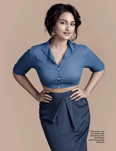 Sonakshi Sinha Height, Weight, Figure, Wiki Biography, 1st Film, Sonakshi Sinha Upcoming Movies List. Sonakshi Sinha Hot Sexy Images Pics Wallpapers, Photos