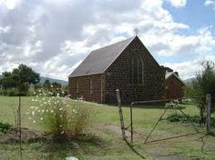 small Methodist church Wakkerstroom Married Life, South Africa, Cabin, House Styles, Places, Home Decor, Decoration Home, Marriage Life, Room Decor