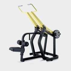 Risultati immagini per free projects leverage bench press Home Made Gym, At Home Gym, Leg Curl, Home Workout Equipment, Training Equipment, Fitness Equipment, Leg Press, Sport Motivation, Biceps
