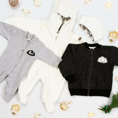 moda dziecięca, stylizacje zimowe, stylizacje świąteczne, dla dziecka, stylizacje dla dzieci Adidas