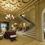 Spectacular Limestone Mansion-3