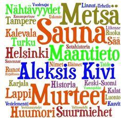 Suomalaisuus | Suomi | Scoop.it