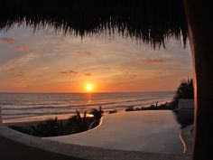 Estate vacation rental in Zihuatanejo from VRBO.com! #vacation #rental #travel #vrbo