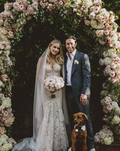 'The Originals' alum Claire Holt marries Andrew Joblon in California. Claire Holt is a married woman. Celebrity Couples, Celebrity Weddings, Vampire Diaries, Stranger Things, The Originals Rebekah, Claire Holt The Originals, Miley And Liam, Married Woman, Here Comes The Bride