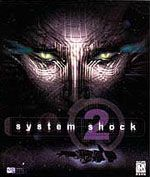 Gamasutra Post Mortem System Shock 2