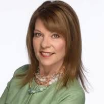 Image result for cindy day ctv