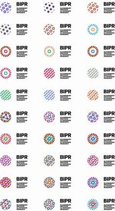 bipr_logos_all